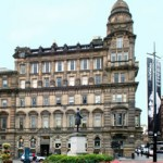 Glasgow Chambers of Commerce